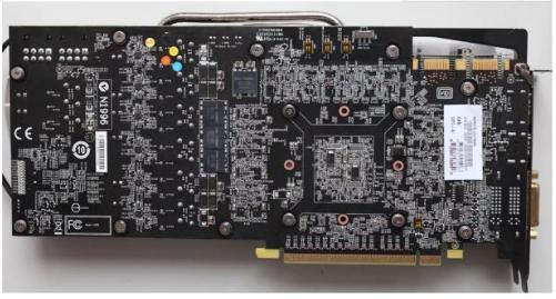 高速FPGAのPCB設計技術